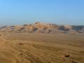 egipto_aire_2010_124-8365