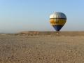 egipto_aire_2010_125-8366