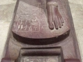 museo_luxor_003-1143