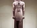 museo_luxor_005-1137