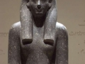 museo_luxor_006-1142