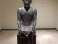 museo_luxor_007-1160