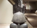 museo_luxor_010-1150