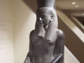 museo_luxor_011-1144