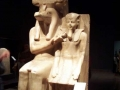 museo_luxor_012-1163