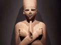 museo_luxor_013-1154