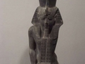 museo_luxor_014-1169