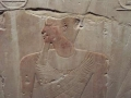 museo_luxor_015-1157