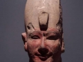 museo_luxor_016-1145