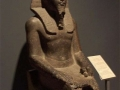 museo_luxor_017-1159