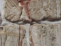museo_luxor_019-1158