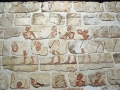 museo_luxor_020-1132