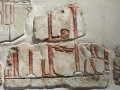museo_luxor_021-1141