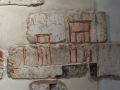 museo_luxor_022-1151