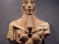 museo_luxor_024-1149
