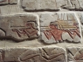 museo_luxor_025-1161
