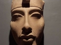 museo_luxor_028-1156