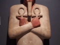museo_luxor_029-1155
