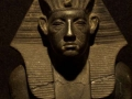 museo_luxor_030-1164