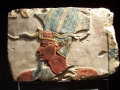 museo_luxor_031-1147