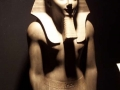 museo_luxor_032-1153