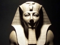 museo_luxor_033-1148