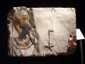 museo_luxor_034-1135
