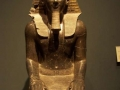 museo_luxor_035-1168