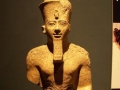 museo_luxor_036-1134