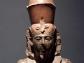 museo_luxor_037-1131