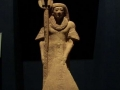 museo_luxor_039-1136