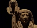 museo_luxor_040-1165