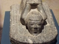 museo_luxor_041-1185