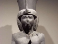 museo_luxor_042-1170