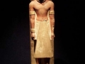 museo_luxor_043-1206