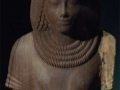 museo_luxor_044-1190