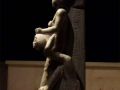 museo_luxor_045-1208