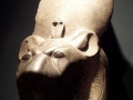 museo_luxor_047-1186