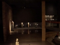 museo_luxor_051-1184