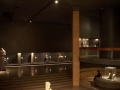 museo_luxor_052-1200