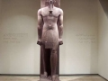 museo_luxor_054-1203
