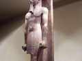 museo_luxor_055-1179