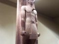 museo_luxor_056-1177