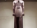 museo_luxor_057-1191