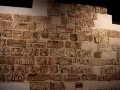 museo_luxor_058-1193
