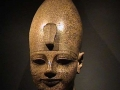 museo_luxor_059-1187