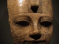 museo_luxor_060-1173
