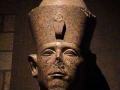 museo_luxor_062-1192
