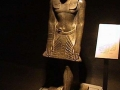 museo_luxor_063-1194