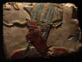 museo_luxor_066-1188